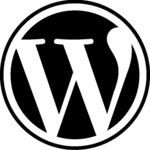 WordPress Consulting | Consulting That Converts