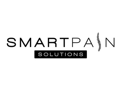 Smart Pain Solutions