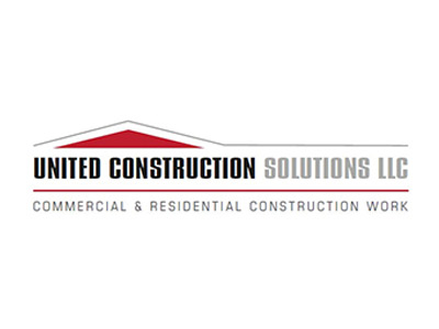 United Construction Solutions